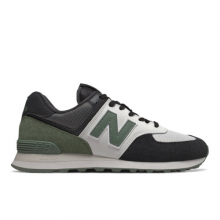 574 Men's 574 Shoes by New Balance in Palm Desert CA