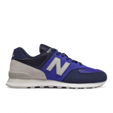 574 Men's 574 Shoes by New Balance in Cordova TN