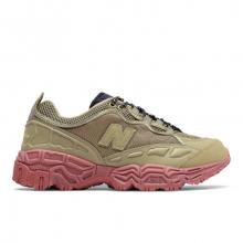 Herschel x New Balance 801 Men's Running Classics Shoes by New Balance in San Francisco CA