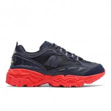 Herschel x New Balance 801 Men's Running Classics Shoes by New Balance