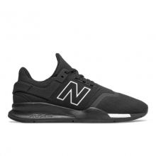 247 Men's Sport Style Shoes by New Balance in Richmond BC