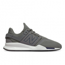 247 Men's Sport Style Shoes by New Balance in Santa Rosa Ca