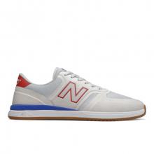 Numeric 420 Men's Numeric Shoes