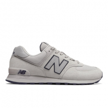 574 Men's 574 Shoes by New Balance in Franklin TN