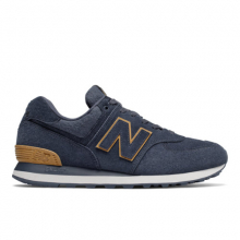 574 Men's 574 Shoes by New Balance in Wexford PA