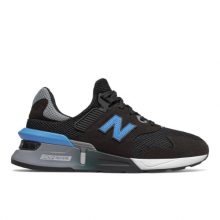 997 Sport Men's Shoes by New Balance in Philadelphia PA