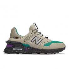 997 Sport Men's Sport Style Shoes by New Balance in Pasadena CA