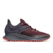 Fresh Foam Roav Trail Men's Trail Running Shoes by New Balance