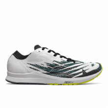 1500v6 Men's Racing Flats Shoes by New Balance
