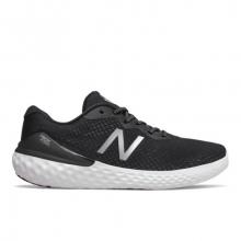 Fresh Foam 1365 Men's Walking Shoes by New Balance in Rehoboth Beach DE