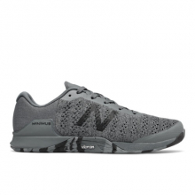 Minimus Prevail Men's Cross-Training Shoes by New Balance in New Canaan CT