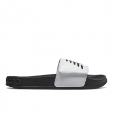 200 Adjustable Women's Slides Shoes by New Balance