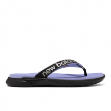 340 Women's Flip Flops Shoes by New Balance in Toronto ON