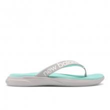340 Women's Flip Flops Shoes by New Balance in Walnut Creek Ca