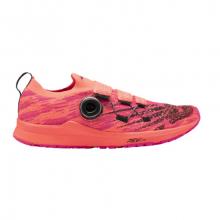 1500T2 Boa Women's Racing Flats Shoes by New Balance