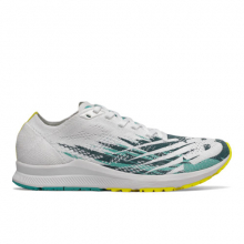 1500v6 Women's Racing Flats Shoes by New Balance