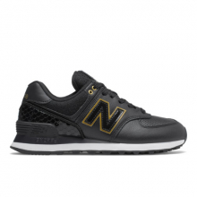 574 Women's 574 Shoes by New Balance in Los Angeles Ca