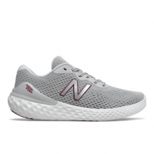 Fresh Foam 1365 Women's Walking Shoes by New Balance in Naples FL