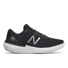 Fresh Foam 1365 Women's Walking Shoes by New Balance in Baton Rouge LA