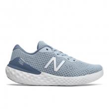 Fresh Foam 1365 Women's Walking Shoes by New Balance