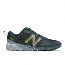 Summit Unknown GTX Women's Trail Running Shoes by New Balance