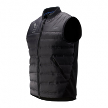 New Balance 93216 Men's NYC Marathon NB RADIANT HEAT Vest by New Balance in Roseville CA≥nder=womens