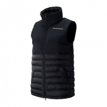 New Balance 93500 Women's Sport Style Synth Vest by New Balance