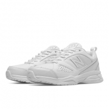 New Balance 623v3 Women's Everyday Trainers Shoes by New Balance in Jacksonville FL