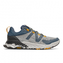 Fresh Foam Hierro v5 Men's Trail Running Shoes by New Balance in Pasadena CA