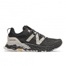 Fresh Foam Hierro v5 Men's Trail Running Shoes by New Balance in Houston TX