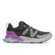 Fresh Foam Hierro v5 Women's Trail Running Shoes by New Balance in Durham NC