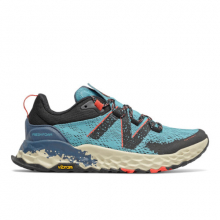 Fresh Foam Hierro v5 Women's Trail Running Shoes by New Balance in Branson MO