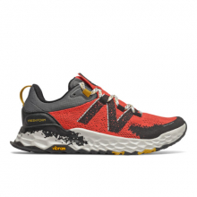 Fresh Foam Hierro v5 Women's Trail Running Shoes by New Balance in Cordova TN