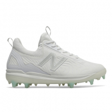 FuelCell COMPv2 Men's Cleats and Turf Shoes by New Balance