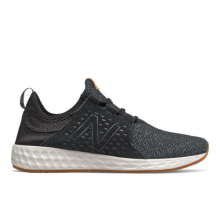 Fresh Foam Cruz v1 Reissue Men's Neutral Cushioned Shoes by New Balance in Franklin TN