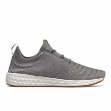 Fresh Foam Cruzv1 Reissue Men's Neutral Cushioned Shoes by New Balance in Wilmington NC