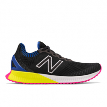 FuelCell Echo Men's Neutral Cushioned Shoes by New Balance in Rehoboth Beach DE