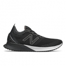 FuelCell Echo Men's Neutral Cushioned Shoes by New Balance in Victoria BC