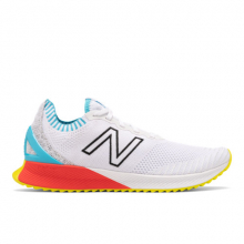 FuelCell Echo Men's Neutral Cushioned Shoes by New Balance in Wilmington NC