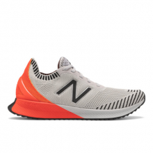 FuelCell Echo Men's Neutral Cushioned Shoes by New Balance in White Plains NY