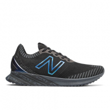 NYC Marathon Fuel Cell Echo Men's Neutral Cushioned Shoes by New Balance
