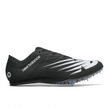 MD500v7 Men's and Women's Track Spikes Shoes by New Balance