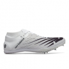 MD800v6 Men's and Women's Track Spikes Shoes by New Balance