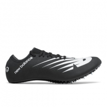 Sigma Aria Men's and Women's Track Spikes Shoes