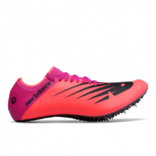 Sigma Aria Men's & Women's Spikes and Competition Shoes
