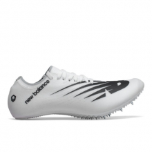 Sigma Aria Men's & Women's Spikes and Competition Shoes by New Balance in Colorado Springs CO