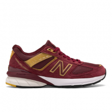 Made in US 990 v5 Women's Made in UK & US Shoes by New Balance