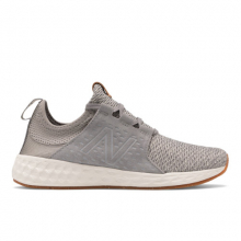 Fresh Foam Cruzv1 Reissue Women's Neutral Cushioned Shoes by New Balance in Wilmington NC