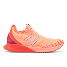 FuelCell Echo Women's Neutral Cushioned Shoes by New Balance in Little Rock AR