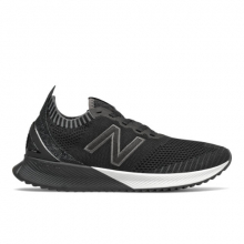 FuelCell Echo Women's Neutral Cushioned Shoes by New Balance